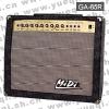GA-65R Guitar Amplifier