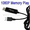 GO Link PC to PC file transfer share card reader