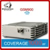 GSM cellular phone signal booster amplifier Internet Signal repeater for iphone4s HTC Wolvesfleet amplifier