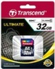 Germany SD memory Card class 10 32gb