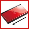 Gewell d s lite game console