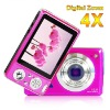 Gifts Multi-function Digital Cameras