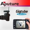 Gigtube Wireless LCD viewfinder for DLSR