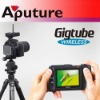Gigtube Wireless Live-view viewfinder for DSLR