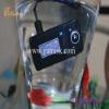 Good Quality Waterproof MP3 Black