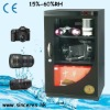 Graceful 102L Dry Cabinet For Camera