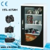 Graceful 102L Dry Cabinet For Food Storage
