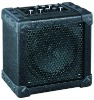 Guitar Amplifier