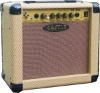 Guitar Amplifier PG-20E