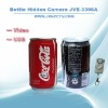 HD Bottle Hidden Camera