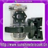 HD Car Video Camcorder