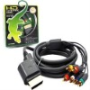 HD Component Cable for XBOX360