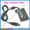 HDD Transfer Cable For Xbox 360