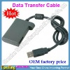 HDD Transfer Cable For Xbox360