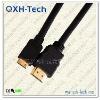HDMI to Mini HDMI Cable 1.4 version