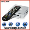 HDpro-M3, 1080p Full HD media player