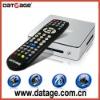 HDpro-M3, 1080p Full HD media player