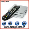 HDpro-M3, m3 media player