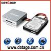 HDpro-M3, multi hd media player 5.1