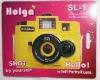 HOLGA Lens Self Portrait SL-1 for Holga 120/135