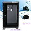 HOME USE 38L DESICCANT ROTOR DEHUMIDIFIER