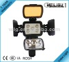HVL-LBPS900 led video light, video camera light,LED video camera lights,