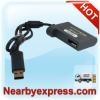 Hard Drive HD Transfer Cable Kit for XBOX 360