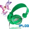 Headphone i-1842 MV