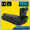 High Quality ABS Material for BG E7 BG-E7 Multi Power Battery Pack Grip for Canon EOS 7D