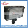 High Quality LED Video Light for Camera DV Camcorder Lighting