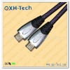 High Quality Multimedia HDMI Cable