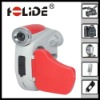 High Resolution Digital Video Camera