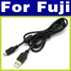 High Speed USB Digital Camera Cable