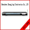 High definition  HDMI Home DVD Player with karaoke  and FM radio --middle size
