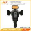 High-end LED video Lamp Light for Camcorder Camera