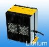 High power and high efficiency Battery Charger