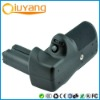 High quality DSLR battery grip for Sony A500,A550