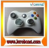 High quality Wireless controller for Xbox 360