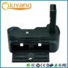 High quality battery grip for Nikon D40 D60 D3000 D5000