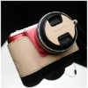 High quality camer lens cap
