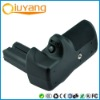 High quality camera battery grip for Sony A300