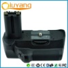 High quality camera battery grip for Sony A900 A850