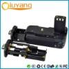 High quality vertical battery grip EOS 350D 400D BG-E3