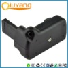 High quality vertical camera battery grip for Canon D5100