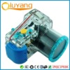 High quality waterproof digital camera case for Sony NEX 3C