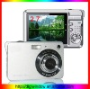 Hot Camera with 2.7inch TFT LCD( DW-DC-530)