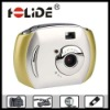Hot HD mini CMOS camera digital camera