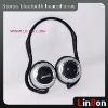 Hot Sales Bluetooth Headset SX-905