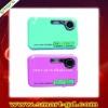 Hot Sell Digital Camera
