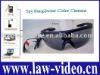 Hot Wireless DVR Sunglasses